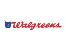 Walgreens Match Ups 3/3 to 3/9