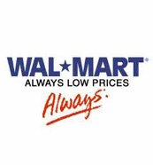 Walmart Match Ups 7/17 to 7/23