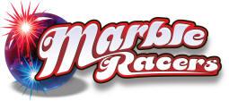 Marble Light Logo