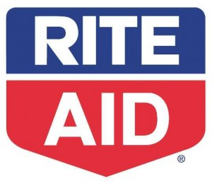 Rite Aid Match Ups 3/3 to 3/9