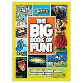 Big Book of Fun