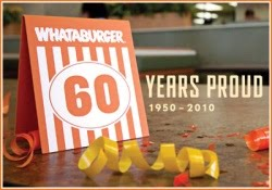 picture regarding Whataburger Printable Coupons identify Free of charge Whataburger Discount codes