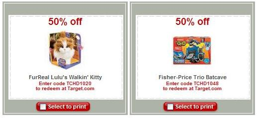 target coupons printable. Print Friendly. Target Coupons