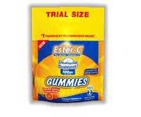 Ester-C Gummies