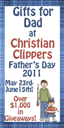 Christian Clippers