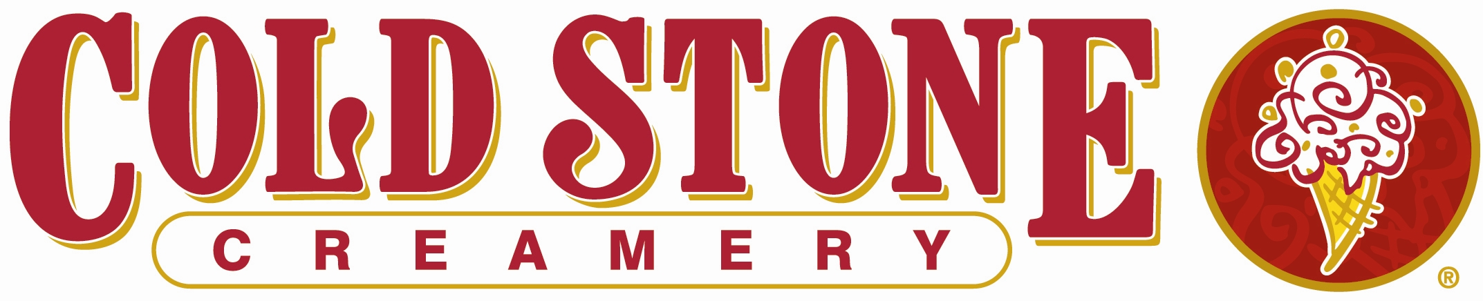 Discounts average $5 off with a Cold Stone Creamery promo code or coupon. 16 Cold Stone Creamery coupons now on RetailMeNot.