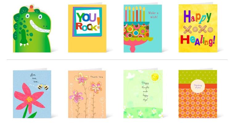Doc Free E Birthday Cards Hallmark Free Ecards For Birthdays – E Birthday Cards Free Hallmark