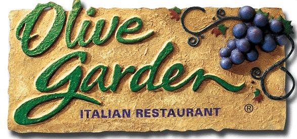Kids Eat Free At Olive Garden Through March 21 2013 Christian Clippers