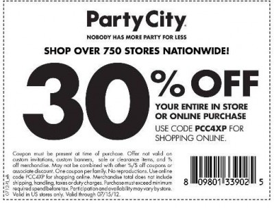 graphic about Printable Coupons Silver Dollar City identify Baby metropolis coupon codes : Great tv set specials less than 1000