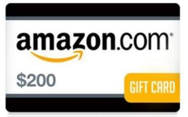 amazon store card giveaway 200 gift card giveaway closed 10040