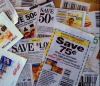 New Printable Coupons: YoBaby Organic Yogurt, Rimmel, Altoid Tins and More!