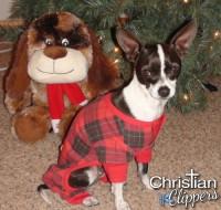 Petsmart Christmas