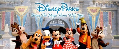 Cars Land at Disneyland Parks is Phenomenal!