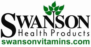 Swansons Health Products