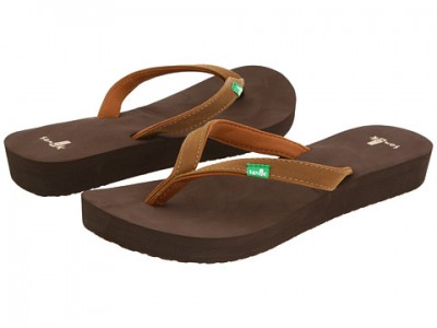 Cheap Brand Name Shoes