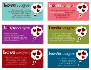 Valentines-Day-Coupons.jpg
