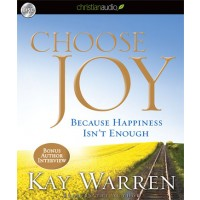 Free Christian Audio Book