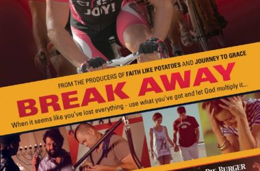 Break Away Movie Review