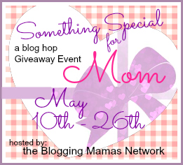 Something Special for Mom Giveaway Event :: Win $50 to DaySpring (GIVEAWAY CLOSED)