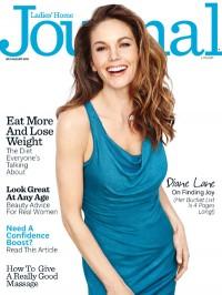 Ladies Home Journal
