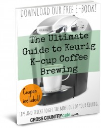 The_Ultimate_Guide_to_Keurig_Brewing_3D