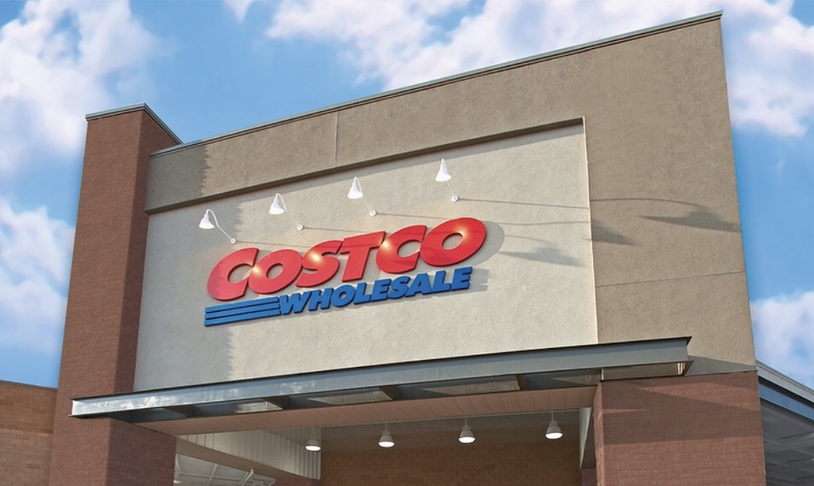 Save BIG with a new Costco membership and FREEBIES!