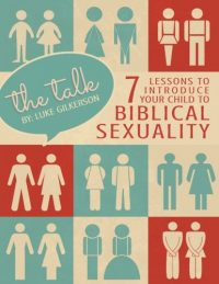 Biblical Sex Education