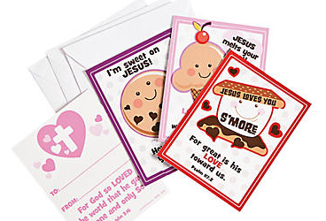 christian valentines day cards only 329 shipped christian clipperschristian clippers