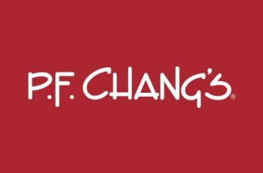 PF Chang's Coupon