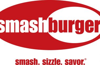 Smashburger Coupon