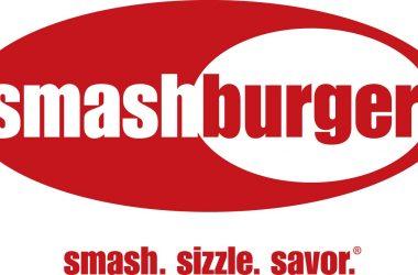 Smashburger Buy One Get One Free Coupon