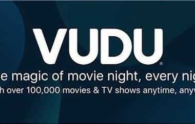 Vudu Movie Deal