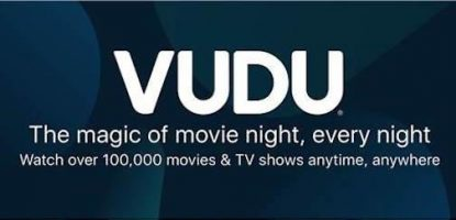 Vudu Movie Deal