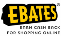 Earn Cash Back Online