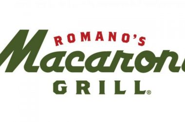 Macaroni Grill Online Coupon Code