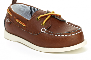 OshKosh B'gosh Shoes