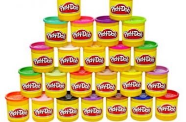 Play-Doh Modeling Compound 24