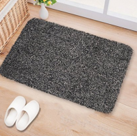 Super Absorbent Door Mat