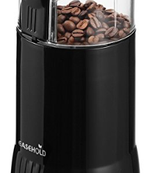 Electric Coffee and Spice Grinder