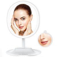 Magnifying Makeup Mirror