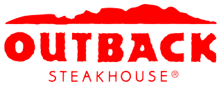 New Coupons for Outback Steakhouse