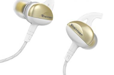 In Ear Headphones Noise Isolating