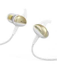 In Ear Headphones Noise Isolating