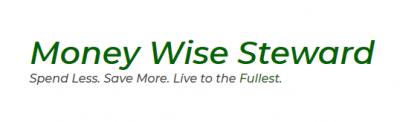 Money Wise Steward