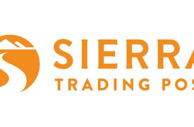 Free Shipping at Sierra Trading Post